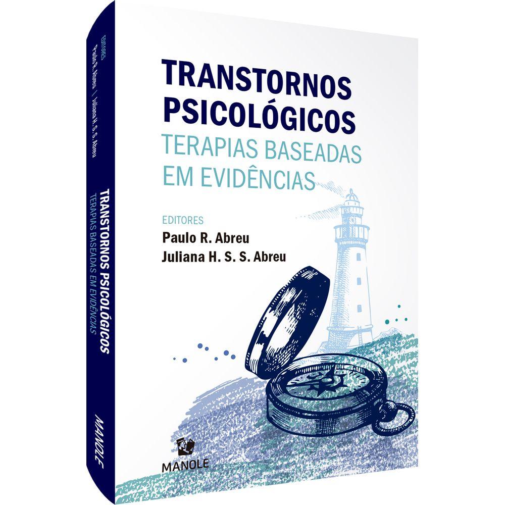 Transtornos-psicologicos---terapias-baseadas-em-evidencias--1-