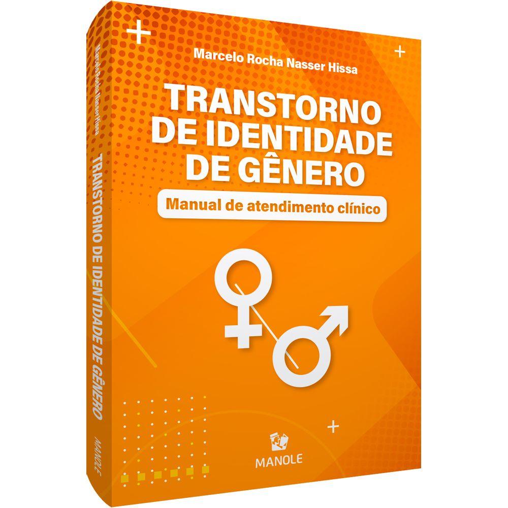 978-65-5576-426-0_Transt_ID_Genero_CAPA_Aprovacao_6abr--1-