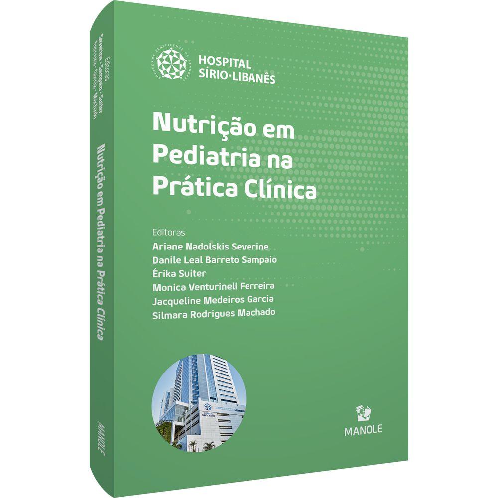 Nutricao-em-Pediatria-na-Pratica-Clinica-HSL-FINAL