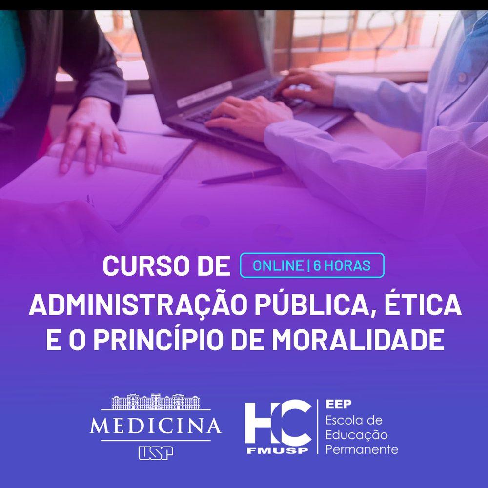 EEP-ADMINISTRACAO-PUBLICA-ETICA-E-O-PRINCIPIO-DE-MORALIDADE