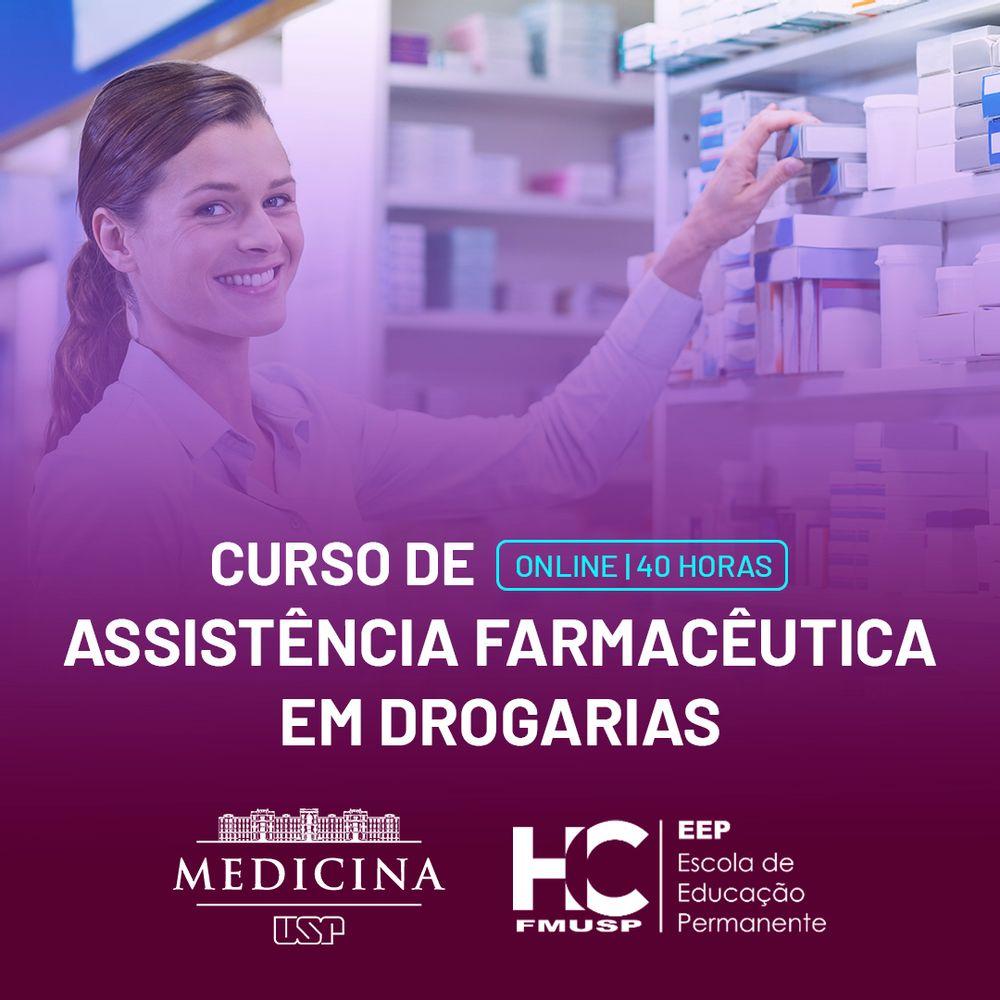 EEP-ASSISTENCIA-FARMACEUTICA-EM-DROGARIAS