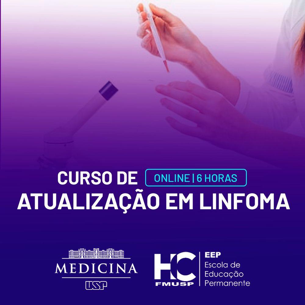EEP-ATUALIZACAO-EM-LINFOMA