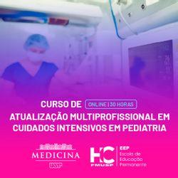 EEP-ATUALIZACAO-MULTIPROFISSIONAL-EM-CUIDADOS-INTENSIVOS-EM-PEDIATRIA