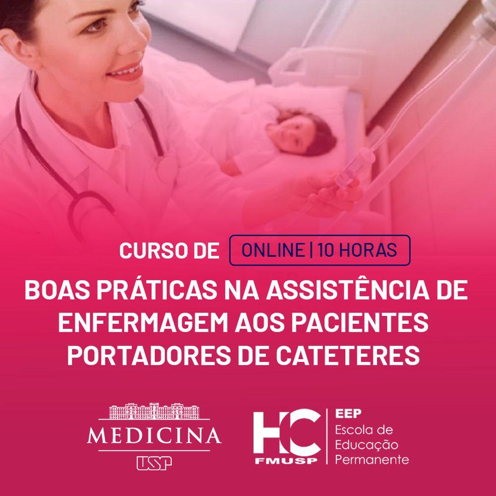 EEP-BOAS-PRATICAS-NA-ASSISTENCIA-DE-ENFERMAGEM-AOS-PACIENTES-PORTADORES-DE-CATETERES