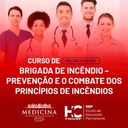 EEP-BRIGADA-DE-INCENDIO-–-PREVENCAO-E-O-COMBATE-DOS-PRINCIPIOS-DE-INCENDIOS