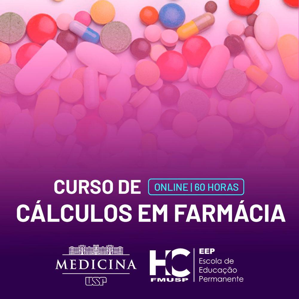 EEP-CALCULOS-EM-FARMACIA