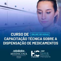 EEP-CAPACITACAO-TECNICA-SOBRE-A-DISPENSACAO-DE-MEDICAMENTOS
