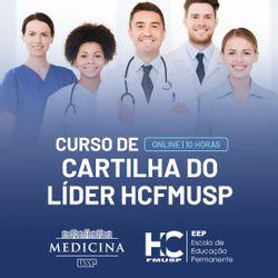 EEP-CARTILHA-DO-LIDER-HCFMUSP