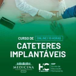 EEP-CATETERES-IMPLANTAVEIS
