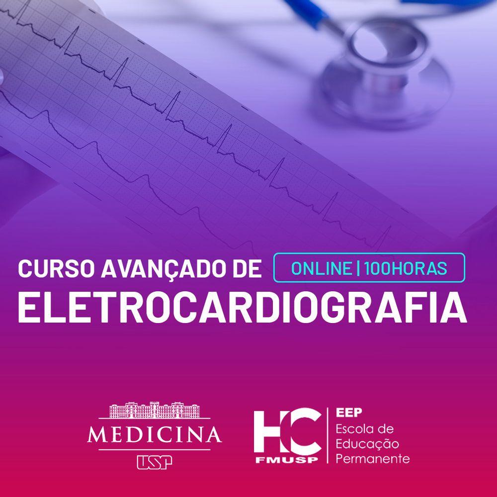 EEP-ELETROCARDIOGRAFIA-AVANCADA