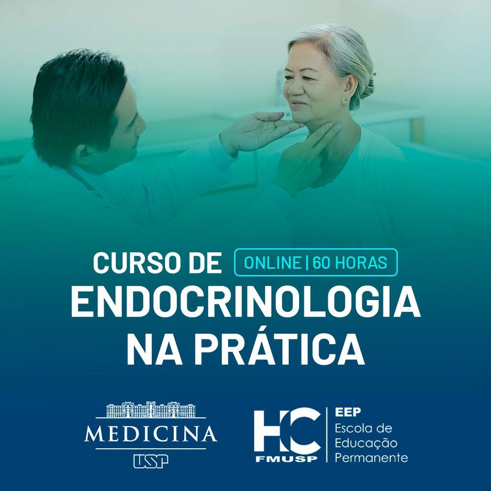 EEP-ENDOCRINOLOGIA-NA-PRATICA-–-CURSO-DE-ATUALIZACAO-DO-SERVICO-DE-ENDOCRINOLOGIA-DO-HOSPITAL-DAS-CLINICAS-DA-FMUSP