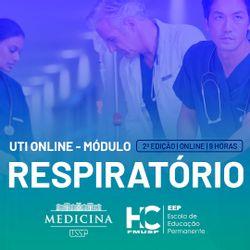 EEP-UTI-ONLINE-RESPIRATORIO