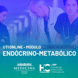 EEP-UTI-ONLINE--ENDOCRINO-METABOLICO