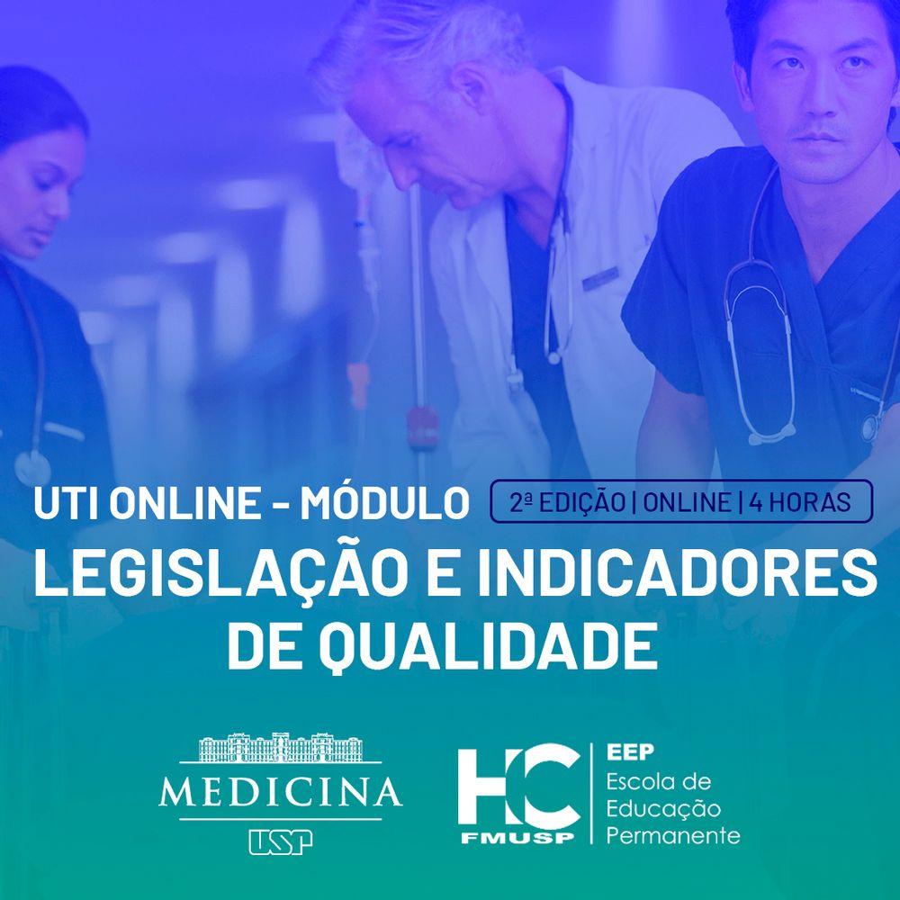 EEP-UTI-ONLINE--LEGISLACAO-E-INDICADORES-DE-QUALIDADE