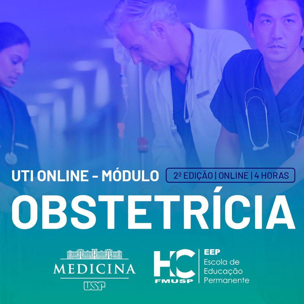 EEP-UTI-ONLINE-OBESTETRICIA