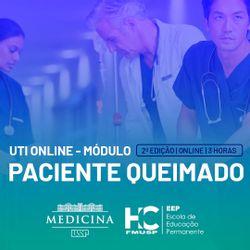 EEP-UTI-ONLINE-PACIENTE-QUEIMADO