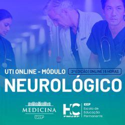 EEP-UTI-ONLINE-NEUROLOGICO