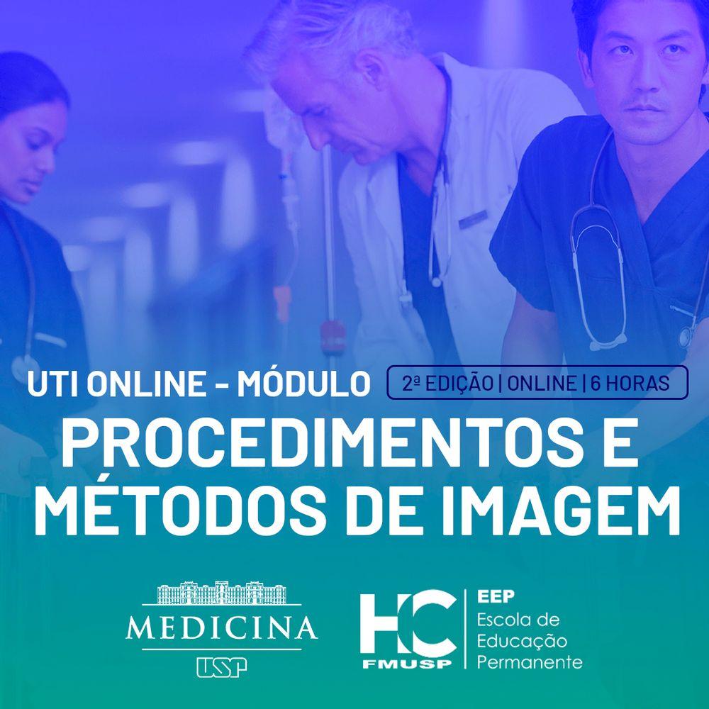 EEP-UTI-ONLINE-PROCEDIMENTOS-E-METODOS-DE-IMAGEM