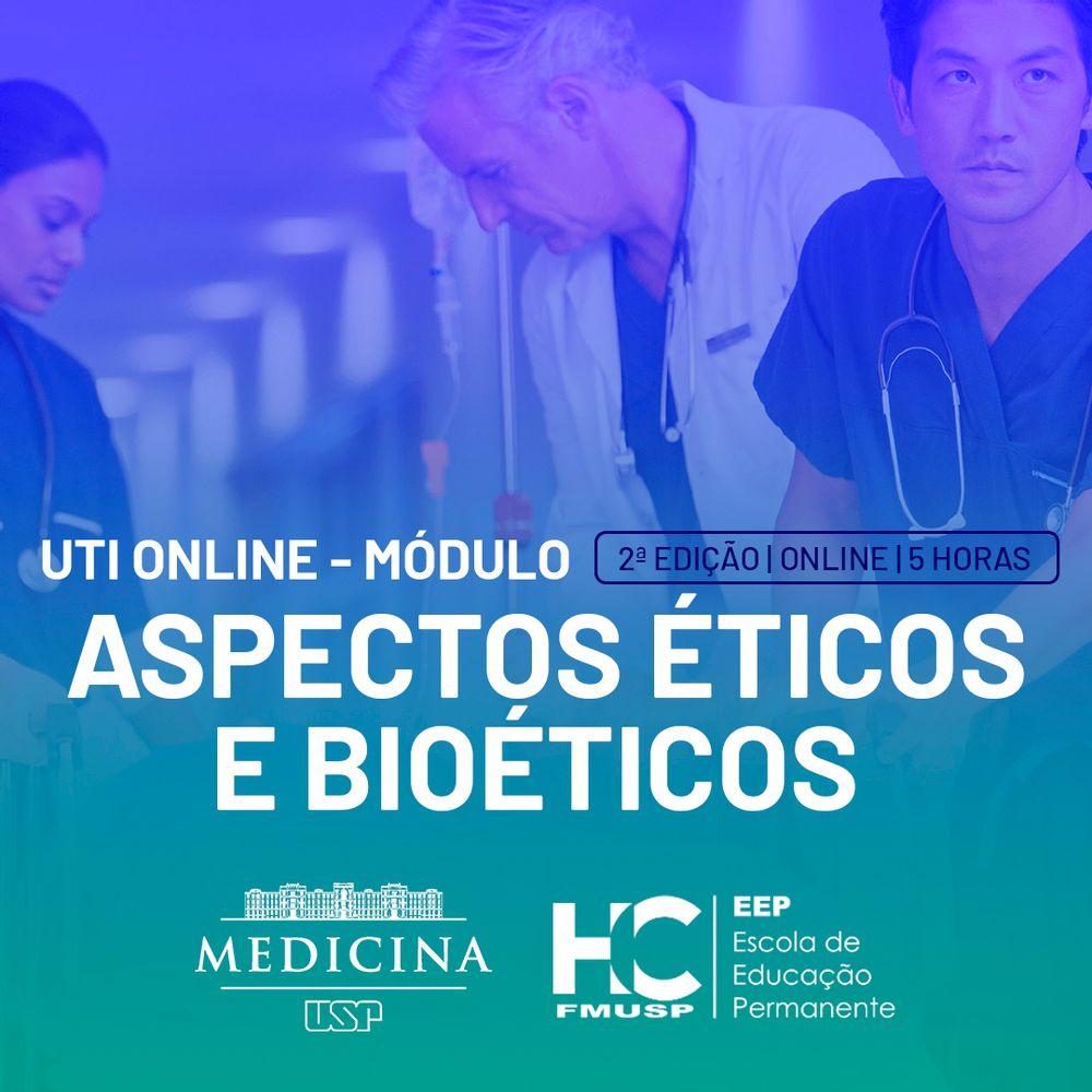 EEP-UTI-ONLINE-ASPECTOS-ETICOS-E-BIOETICOS