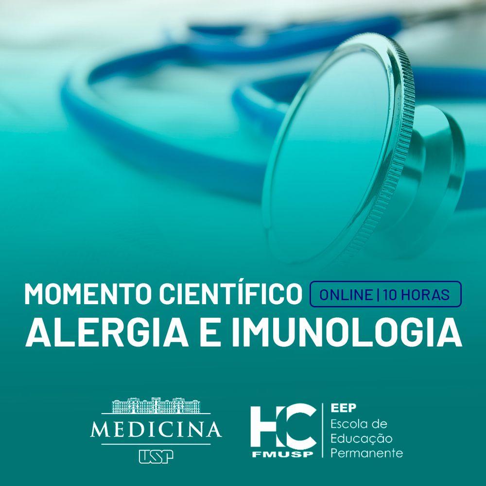 EEP-MOMENTO-CIENTIFICO-–-ALERGIA-E-IMUNOLOGIA