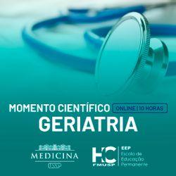 EEP-MOMENTO-CIENTIFICO-–-GERIATRIA