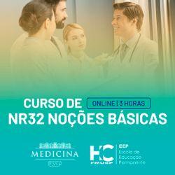 EEP-NR32-NOCOES-BASICAS