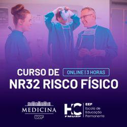 EEP-NR32-RISCO-FISICO