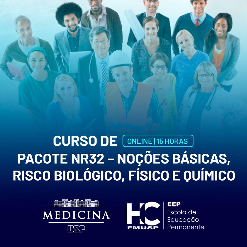 EEP-PACOTE-NR32-–-NOCOES-BASICAS-RISCO-BIOLOGICO-FISICO-E-QUIMICO