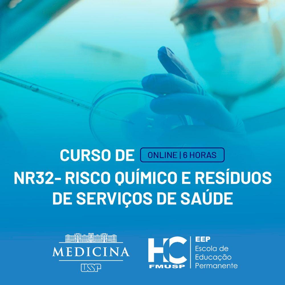 EEP-NR32--RISCO-QUIMICO-E-RESIDUOS-DE-SERVICOS-DE-SAUDE