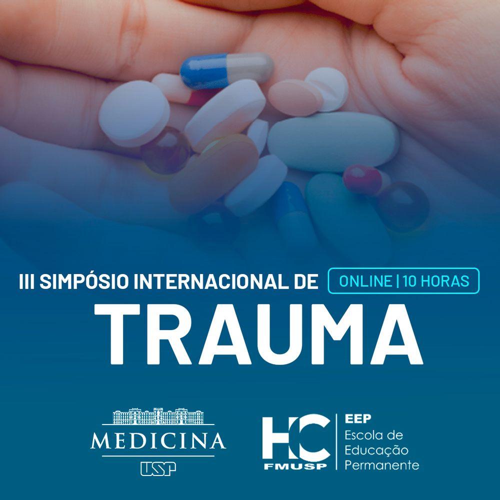 EEP-III-SIMPOSIO-INTERNACIONAL-DE-TRAUMA