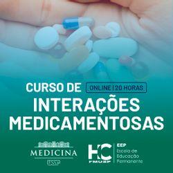 EEP-INTERACOES-MEDICAMENTOSAS