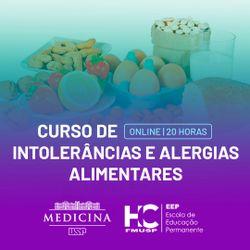 EEP-INTOLERANCIAS-E-ALERGIAS-ALIMENTARES