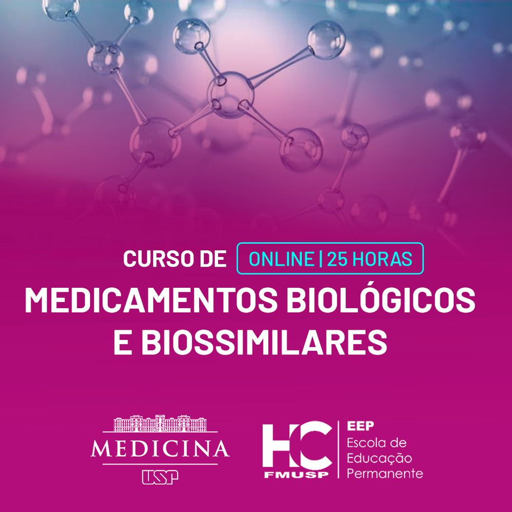 EEP-MEDICAMENTOS-BIOLOGICOS-E-BIOSSIMILARES