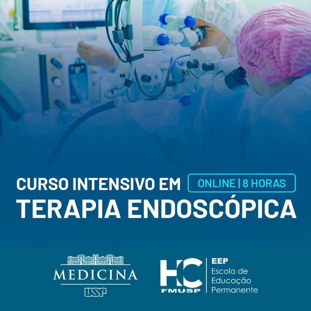 EEP-TERAPIA-ENDOSCOPICA