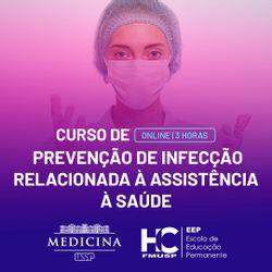 EEP-PREVENCAO-DE-INFECCAO-RELACIONADA-A-ASSISTENCIA-A-SAUDE