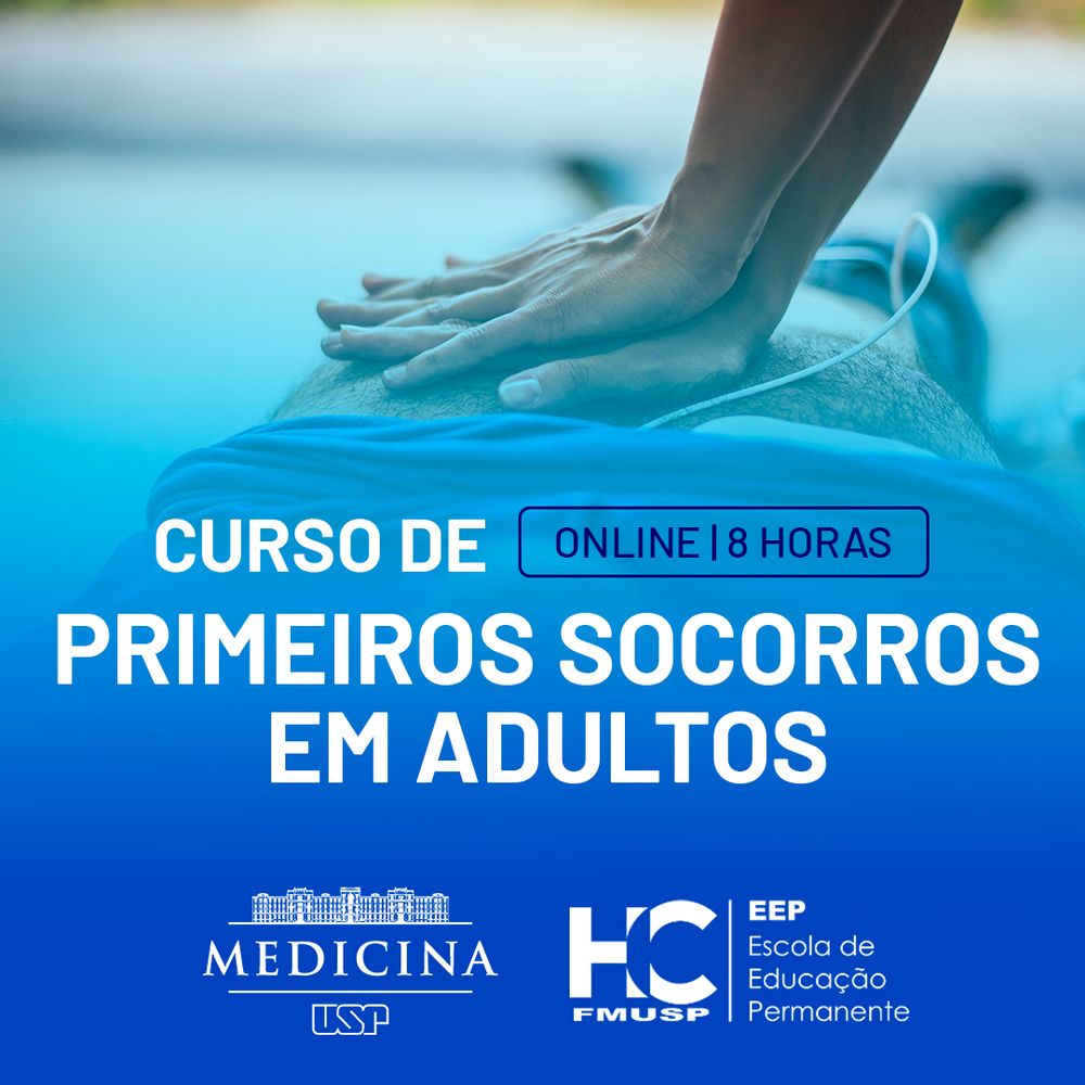 EEP-PRIMEIROS-SOCORROS-EM-ADULTOS
