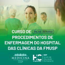 EEP-PROCEDIMENTOS-DE-ENFERMAGEM-DO-HOSPITAL-DAS-CLINICAS-DA-FMUSP