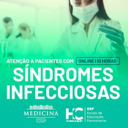 EEP-SINDROMES-INFECCIOSAS