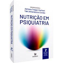 Nutricao-em-Psiquiatria-FINAL