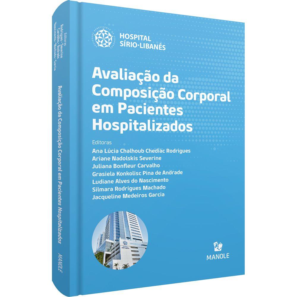 Avaliacao-da-Composicao-Corporal-HSL