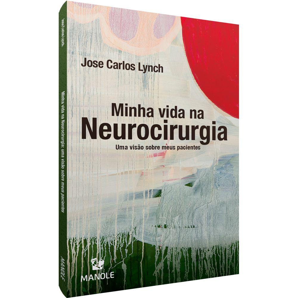 minha_vida_na_neurocirurgia