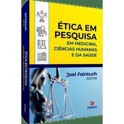 etica_em_pesquisa
