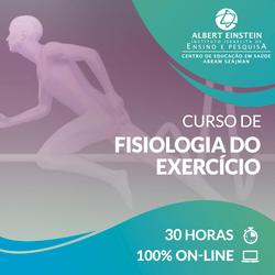 Fisiologia-do-exercicio