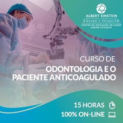 Odontologia-e-o-paciente-anticoagulado