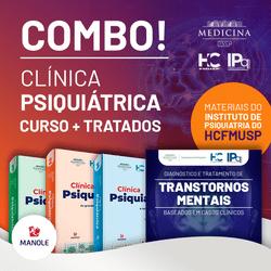CURSO-CLINICA-TRATADOS-AVATAR