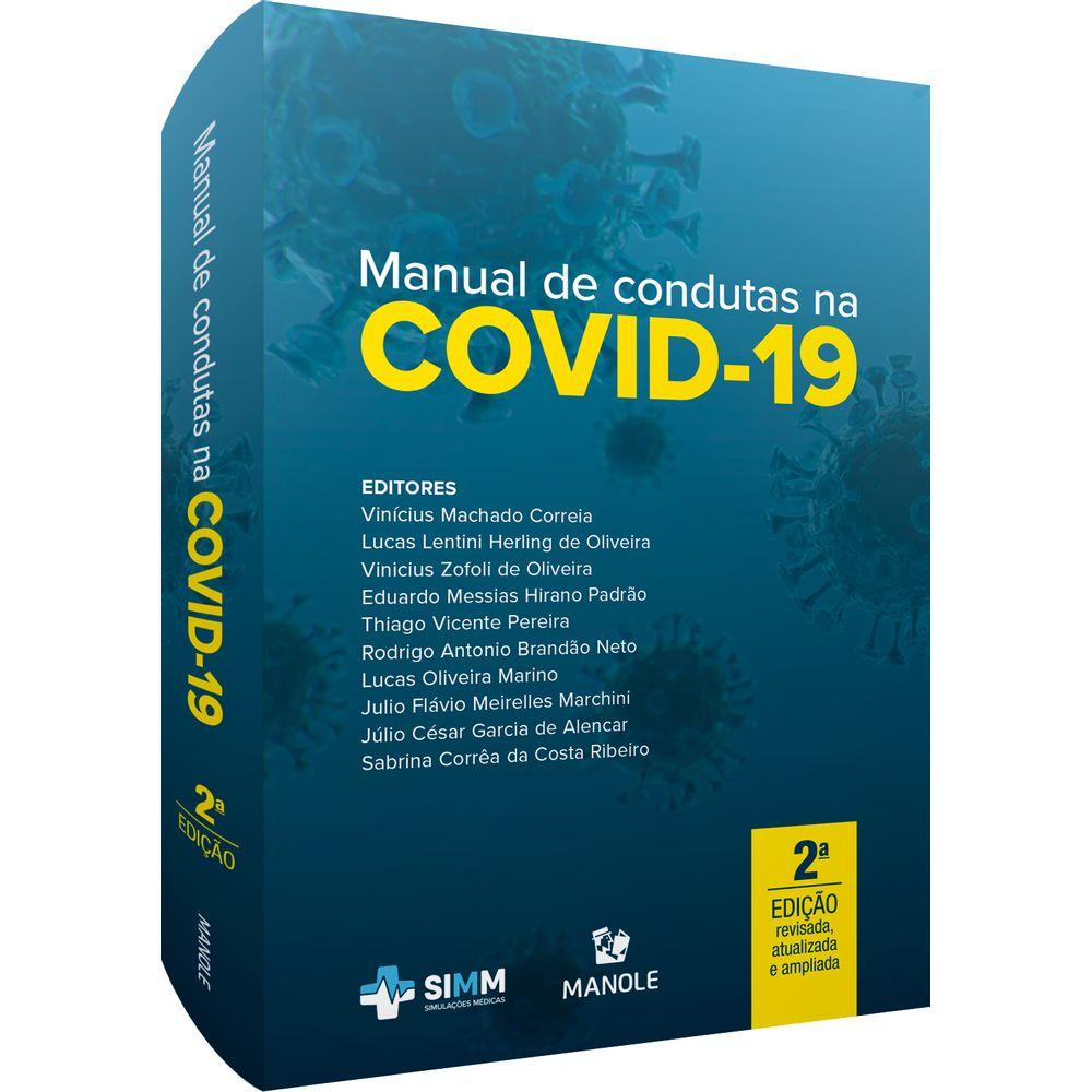 manual_condutas