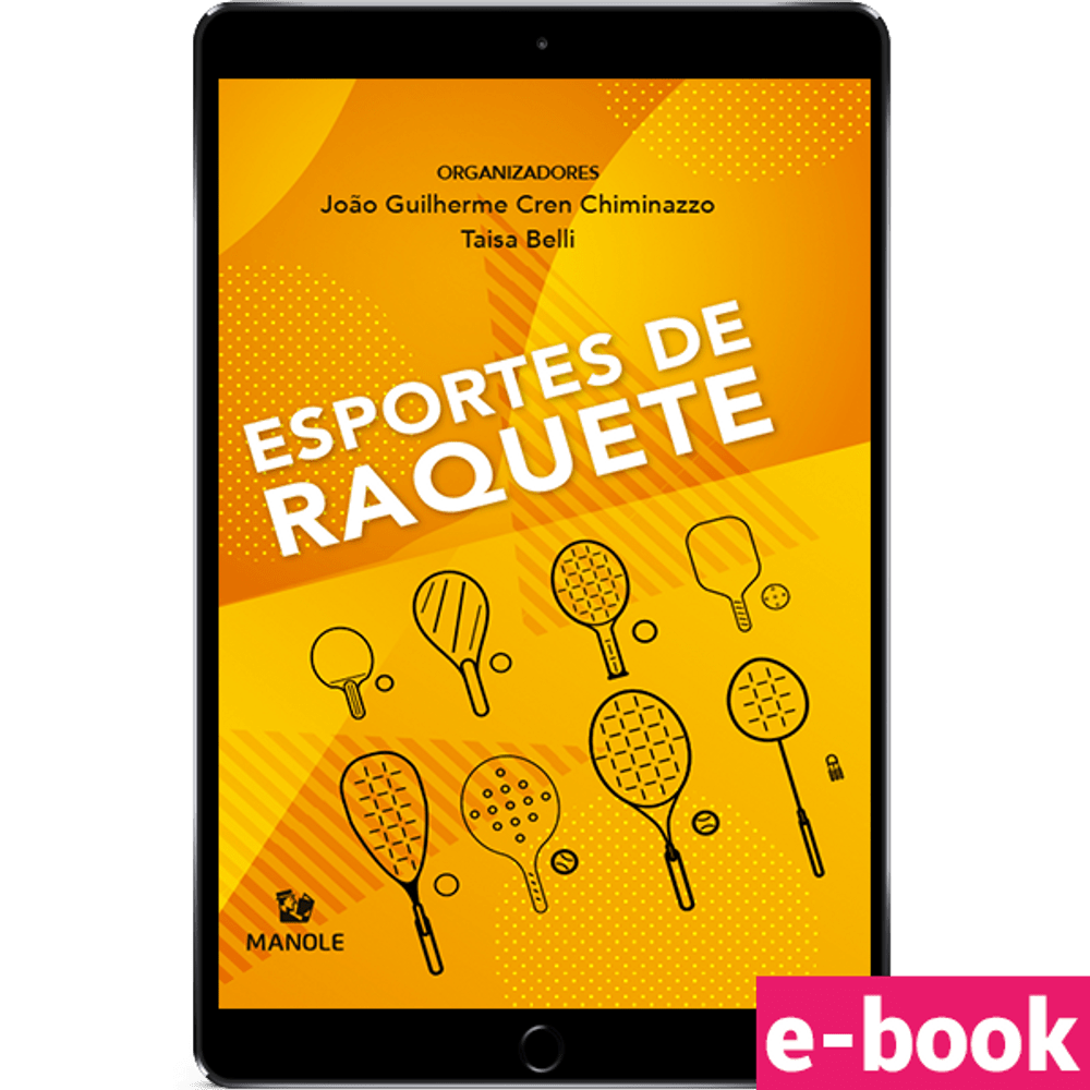 esportes-de-raquete-1-edicao