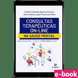 CONSULTAS-TERAPEUTICAS-ON-LINE-NA-SAUDE-MENTAL-1ª