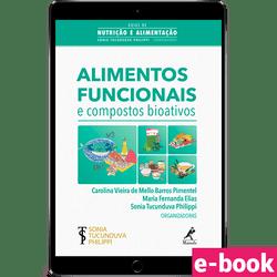 Alimentos-funcionais-e-compostos-bioativos