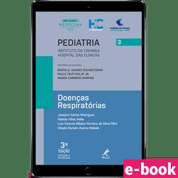 Doencas-respiratorias-3